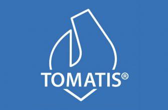 метод томатис