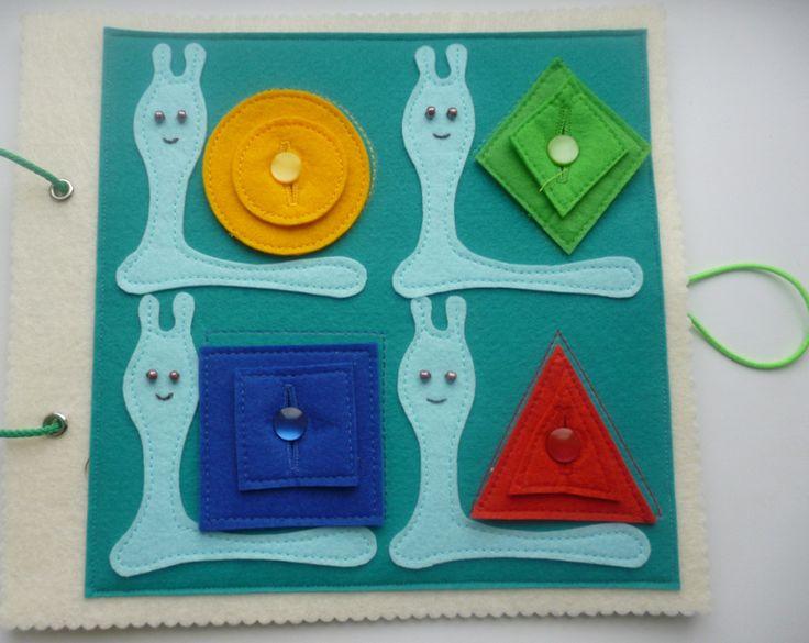 игры с пуговицами для неговорящих детей