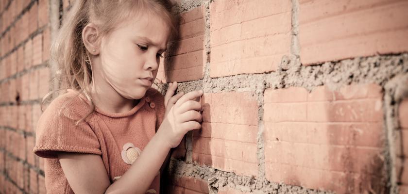 стереотипии у детей